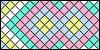 Normal pattern #25797 variation #34331