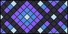 Normal pattern #15677 variation #34361