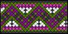 Normal pattern #28174 variation #34377