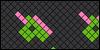 Normal pattern #35143 variation #34382