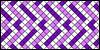 Normal pattern #35918 variation #34391