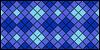 Normal pattern #35938 variation #34405