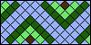 Normal pattern #35326 variation #34412