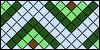 Normal pattern #35326 variation #34414