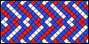 Normal pattern #35918 variation #34424