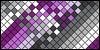 Normal pattern #29407 variation #34428