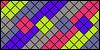 Normal pattern #8077 variation #34429