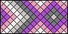 Normal pattern #35464 variation #34442