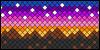 Normal pattern #27970 variation #34467