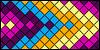 Normal pattern #16589 variation #34469