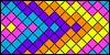 Normal pattern #16589 variation #34479