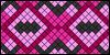 Normal pattern #34926 variation #34503