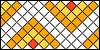 Normal pattern #35326 variation #34510
