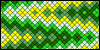 Normal pattern #24638 variation #34516