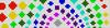 Alpha pattern #11880 variation #34520