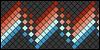 Normal pattern #30747 variation #34521