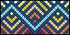 Normal pattern #22259 variation #34527