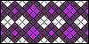 Normal pattern #35938 variation #34592