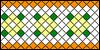 Normal pattern #6368 variation #34607