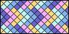 Normal pattern #2359 variation #34635