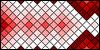 Normal pattern #15703 variation #34647