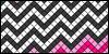 Normal pattern #34122 variation #34650