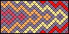 Normal pattern #25577 variation #34651