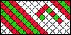 Normal pattern #16971 variation #34662