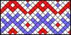 Normal pattern #35268 variation #34671