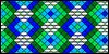 Normal pattern #16811 variation #34683