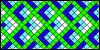 Normal pattern #35723 variation #34688