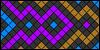 Normal pattern #34078 variation #34689
