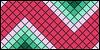 Normal pattern #23721 variation #34693