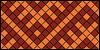 Normal pattern #33832 variation #34702