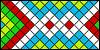 Normal pattern #26424 variation #34714