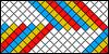 Normal pattern #2285 variation #34717