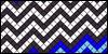 Normal pattern #34122 variation #34737