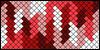 Normal pattern #11194 variation #34747