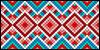 Normal pattern #35278 variation #34762