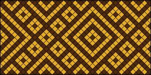 Normal pattern #26455 variation #34767