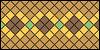 Normal pattern #22103 variation #34774