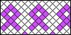 Normal pattern #10395 variation #34804