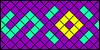 Normal pattern #27920 variation #34810