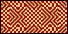 Normal pattern #30224 variation #34811
