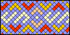 Normal pattern #33191 variation #34814