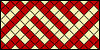 Normal pattern #21140 variation #34815