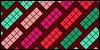 Normal pattern #23007 variation #34827
