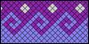 Normal pattern #36108 variation #34832