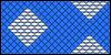 Normal pattern #36086 variation #34833
