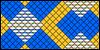 Normal pattern #36086 variation #34834